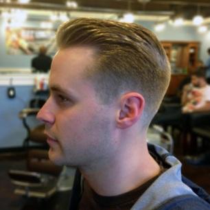 Classic-Taper-Haircut-Side