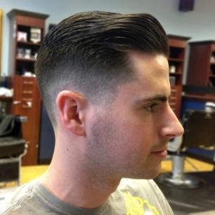 Pompadour-Haircut-Side